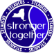 Stronger Together Caucus